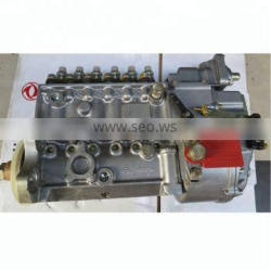 Dongfeng L375 diesel engine Fuel injection pump 3975927 hot sale