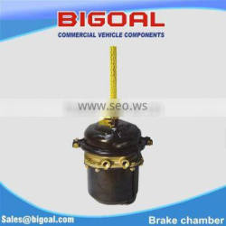 Brake Chamber DP30/30 for European trucks with good quality