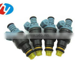 High energy new 35310-22010 9250930006 For 1993 Hyundai Scoupe 1.5L I4 Naturally Aspirat Fuel injector nozzle
