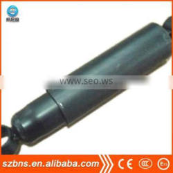 Professional manufacturer of high quality shock absorber K72128700A