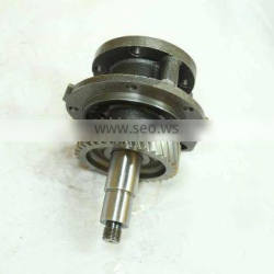NTA855 Diesel engine parts Accessory Drive 3005131