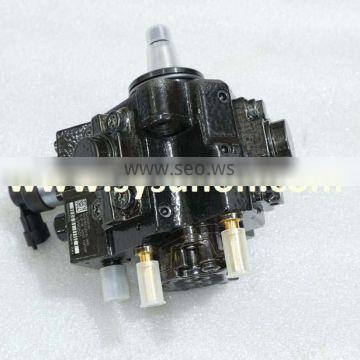 Machinery Engine Parts ISF2.8 4990601 Diesel Fuel Injection Pump 0445020119