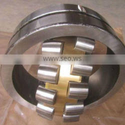Spherical Roller Bearings for chemical machinery 22348