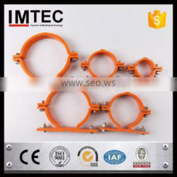 Top 10 Made in china traffic sign Aluminum cnc machined aluminum parts