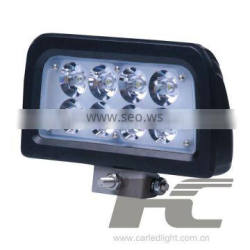 Work light LED New design for truck,excavator and other heavy equipment