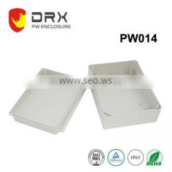 Molding Factory Direct Selling plastic enclosure for electronic--OEM/ODM offered