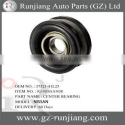 OEM: 37521-41L25 Drive Shaft Center Support Bearing for Japanese car