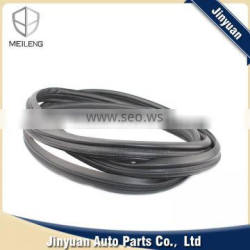 Auto Spare Parts of 74440-TF0-003 DOOR WEATHERSTRIP for Honda for FIT 09-14