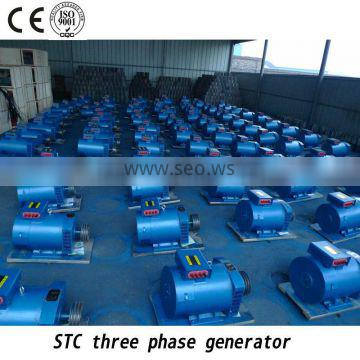 10kva stc silent portable generator price for home