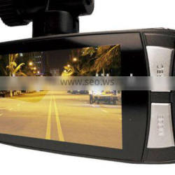 2013 hot selling cheapest 1080P car dash cam