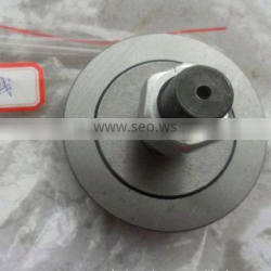 Cam Follower Bearings Cam Yoke Roller CYR1-3/8S