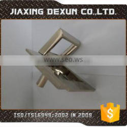 Customize Zamark die casting part zinc alloy die casting