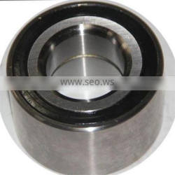 Auto Accessories Wheel bearing OE MR491449