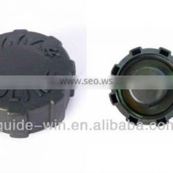 Motorcycle Engine Oil Cap