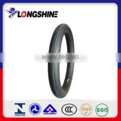 Inner Tube For Tire Tyre/Pieces Of Cheap Motorcycl