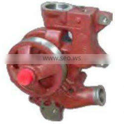 engine parts spare parts water pump 403539