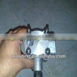 OIL CAP 490B-11013B FOR JAC FORKLIFT PARTS