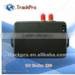 Vehicle Monitoring gps tracking systems