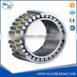 NN3064 double-row cylindrical roller bearing, neutral bearings