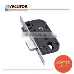 4070 Mortise Door Lock Body