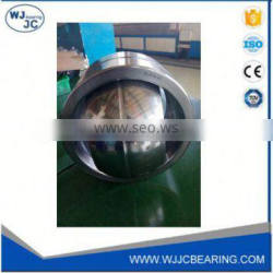 Plain spherical bearing FOR forging machine tool SA20E 20 x 53 x 16 mm