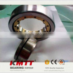 2015 china hot sale cylindrical roller bearing NJ326 N326 NU326 NUP326