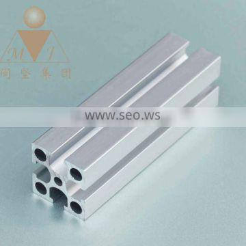 aluminum alloy bicycle road frame