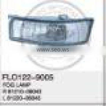 AUTO FOG LAMP FOR CAMRY'03