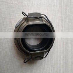 Clutch Release Bearing for Coaster RZB50 31230-35070