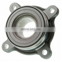 43560-60010 Wheel Hub Bearing assy For land cruiser JWB-3096