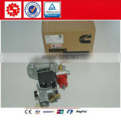 M11/ISM/QSM Cummins 3090942 fuel injection pump for truck marine