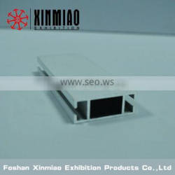 BEST PRICE!!! aluminium profiles for special tradeshow booth