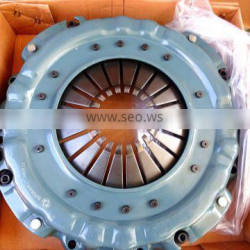 Apply For Truck Clutch Disc 362Mm 100% New Green Color