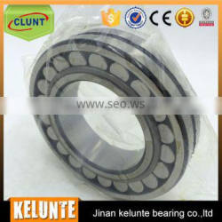 motors small electrical bearings 22332MB 22332MBK 22332MB/W33