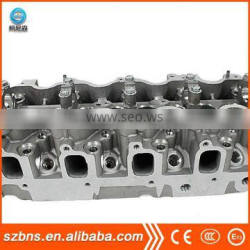 With good performance complete diesel engine and gasoline engine 3C 11101-64390 cylinder head