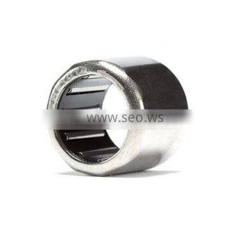 HF0306KF Hot Sell One Way Needle Roller Bearing HF0306 With Great Low Price