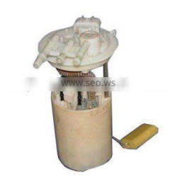 high quality Fuel pump CHERY TIGGO OEM No T11-1106610