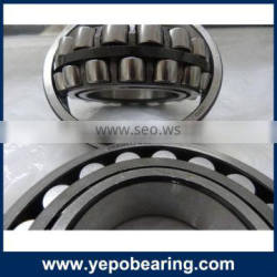 YEPO 22000 Series Spherical Ball Bearing In Chrome Steel