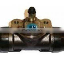 47550-35170 Toyota Hilux Brake Wheel Cylinder for cars
