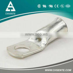 ST109 SC(JGB) two holes aluminum cable lug free sample