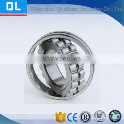 Good price reduction box Spherical Roller Bearing aligning roller bearing