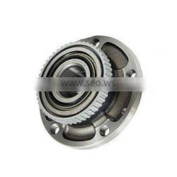 OEM 31211129386 Series Front Wheel Hub Bearing Fit E34 5 Series,7 Series