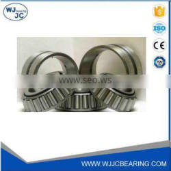 Tapered roller bearing Inch K9278/K9220 68.262 x 161.925 x 49.212 mm