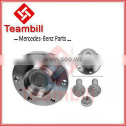 Wheel bearing repair kit for mercedes sprinter 906 auto parts 713668010