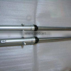 High performance brazil motorcycle shock absorber