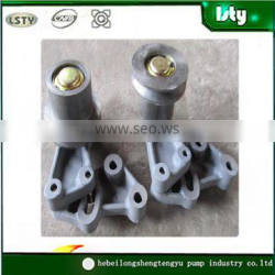 tensioner pulley MAZ kraz parts