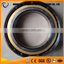 7003ACE/HCP4A Super-precision Bearing Size 17x35x10 mm Angular Contact Ball Bearing 7003 ACE/HCP4A