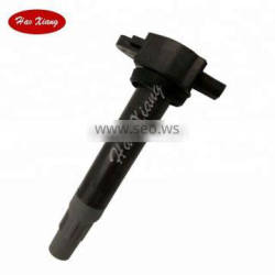 High Quality Auto Ignition Coil Pack 04606869AA/04606869AC