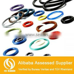 automotive part,rubber o ring