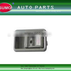 car inside door handle/auto inside door handle/high quality inside door handle KKY0158330A